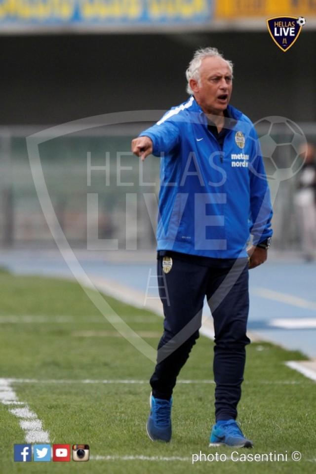 Hellas_Verona_-_Torino_FC_(906).JPG