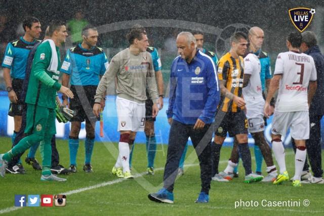 Hellas_Verona_-_Torino_FC_(2396).JPG