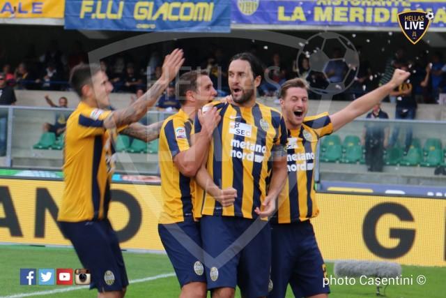 Hellas_Verona_-_Torino_FC_(1589).JPG