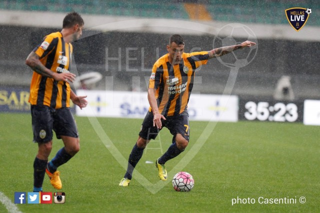 Hellas_Verona_-_Torino_FC_(2098).JPG