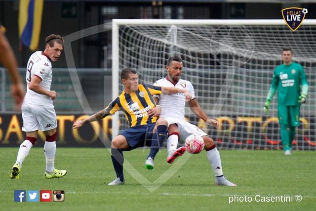 Hellas_Verona_-_Torino_FC_(879).JPG