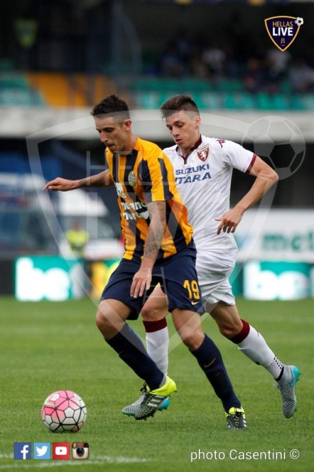 Hellas_Verona_-_Torino_FC_(1253).JPG