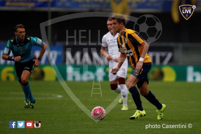 Hellas_Verona_-_Torino_FC_(671).JPG