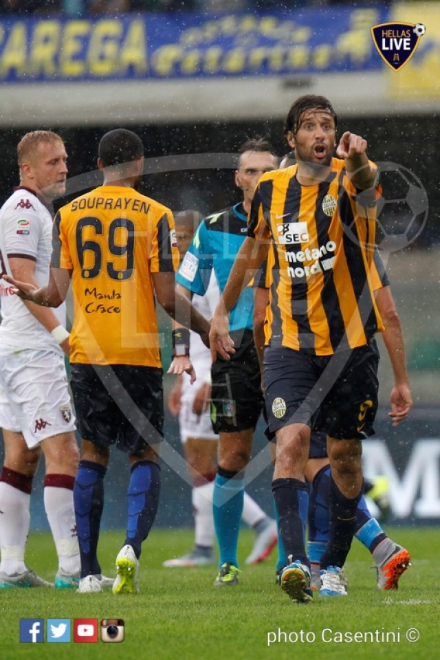 Hellas_Verona_-_Torino_FC_(2247).JPG
