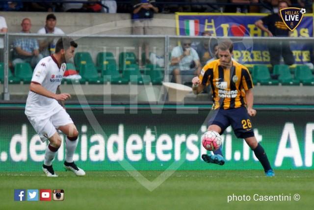 Hellas_Verona_-_Torino_FC_(1278).JPG