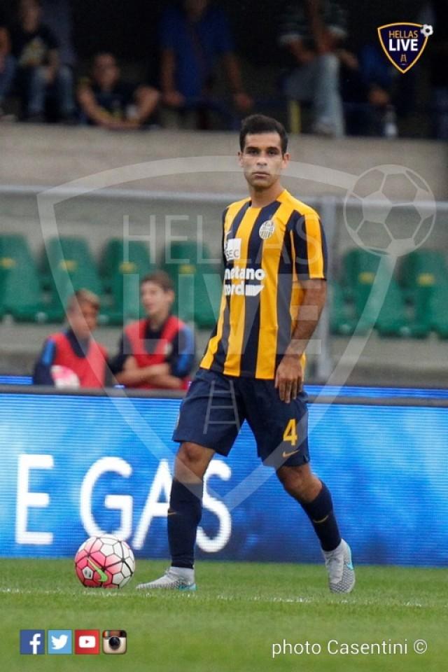 Hellas_Verona_-_Torino_FC_(1078).JPG