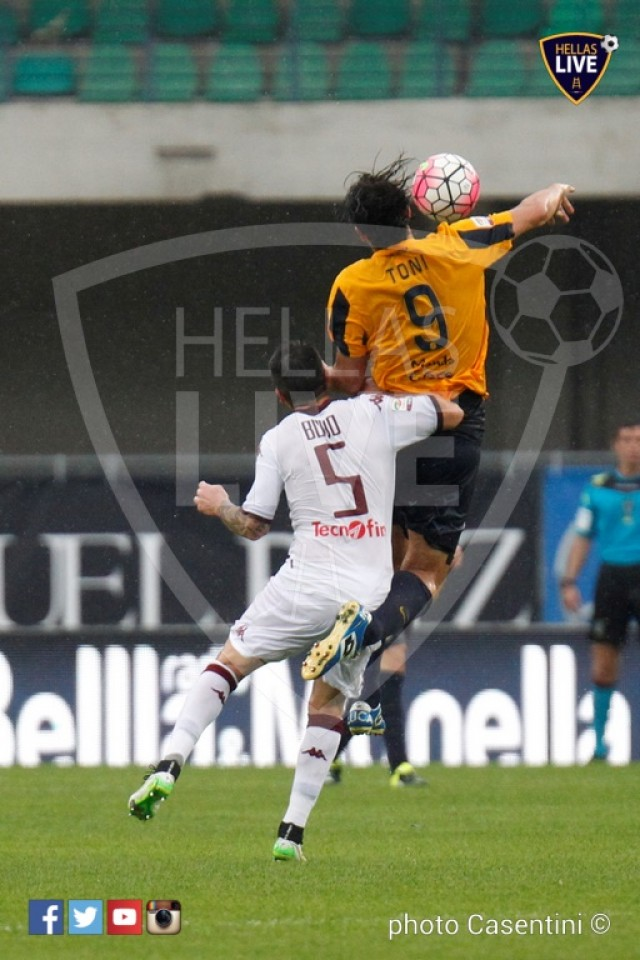 Hellas_Verona_-_Torino_FC_(2178).JPG