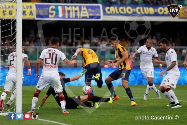 Hellas_Verona_-_Torino_FC_(1330).JPG