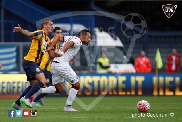 Hellas_Verona_-_Torino_FC_(1116).JPG