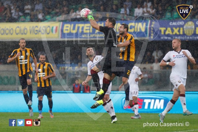 Hellas_Verona_-_Torino_FC_(2326).JPG
