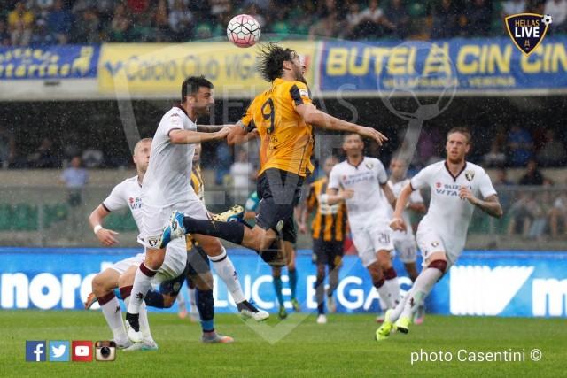 Hellas_Verona_-_Torino_FC_(2226).JPG