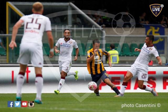 Hellas_Verona_-_Torino_FC_(885).JPG