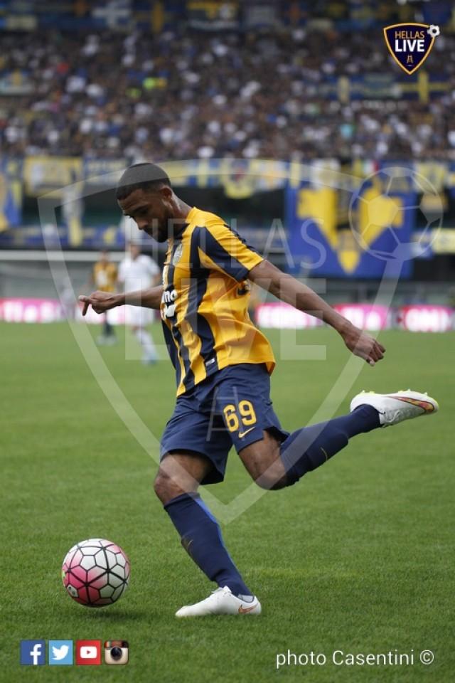 Hellas_Verona_-_Torino_FC_(1016).JPG