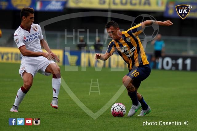 Hellas_Verona_-_Torino_FC_(750).JPG