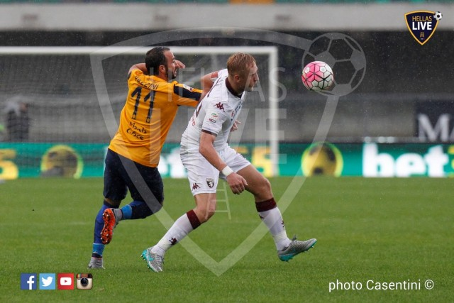 Hellas_Verona_-_Torino_FC_(2135).JPG