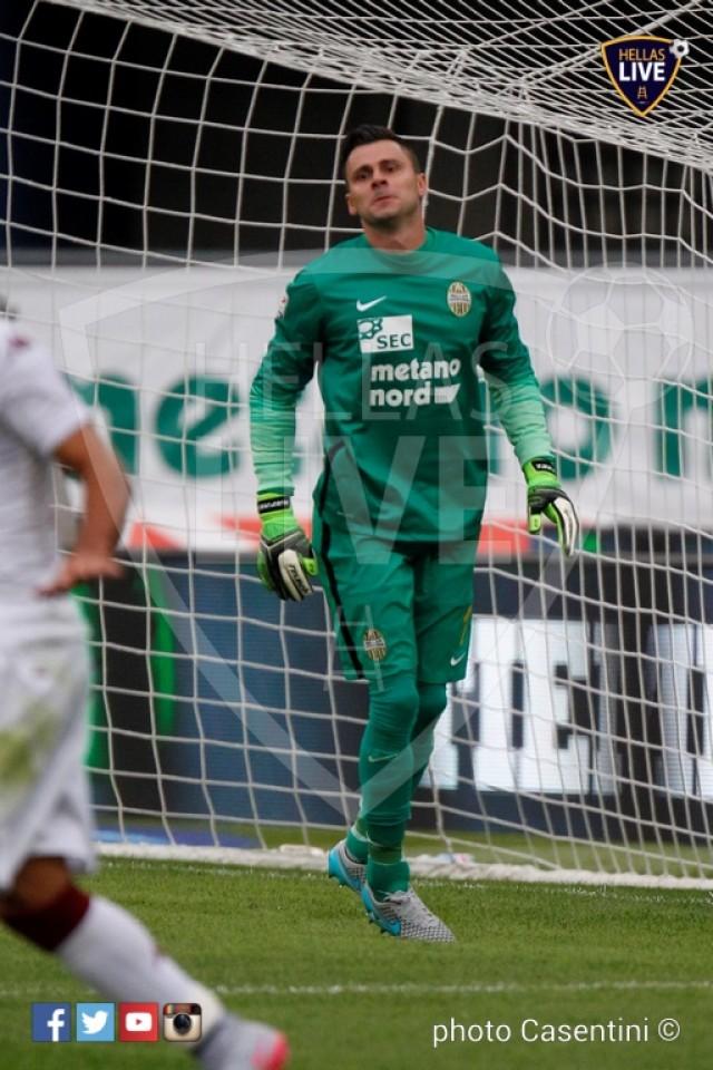 Hellas_Verona_-_Torino_FC_(1387).JPG