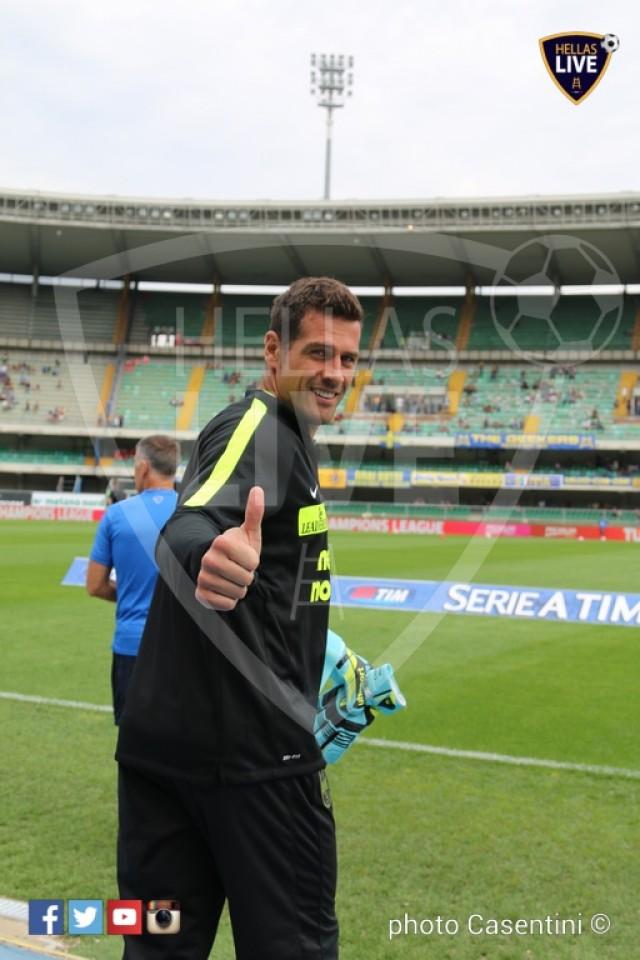 Hellas_Verona_-_Torino_FC_(37).JPG