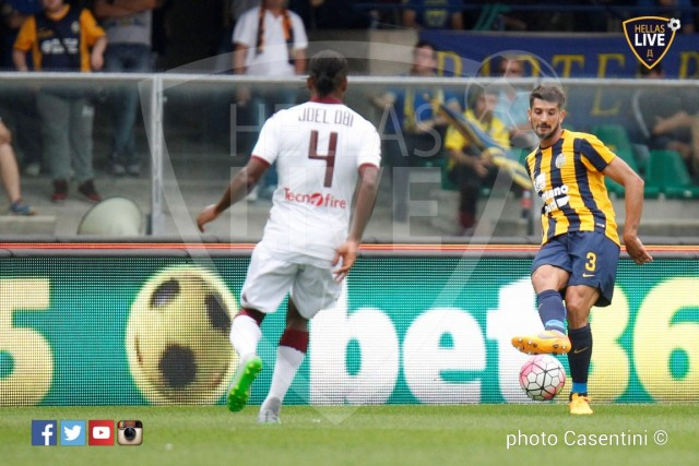Hellas_Verona_-_Torino_FC_(918).JPG