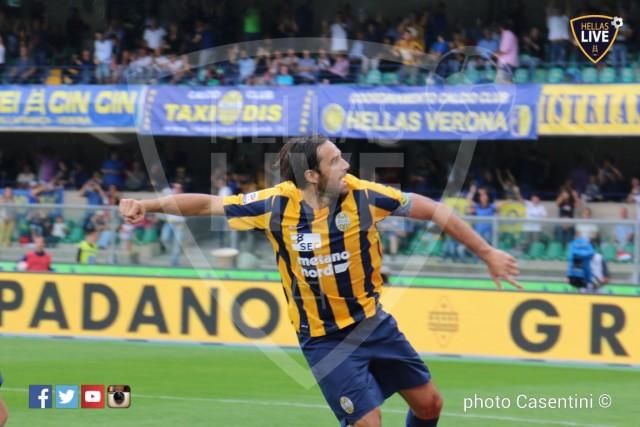 Hellas_Verona_-_Torino_FC_(1570).JPG