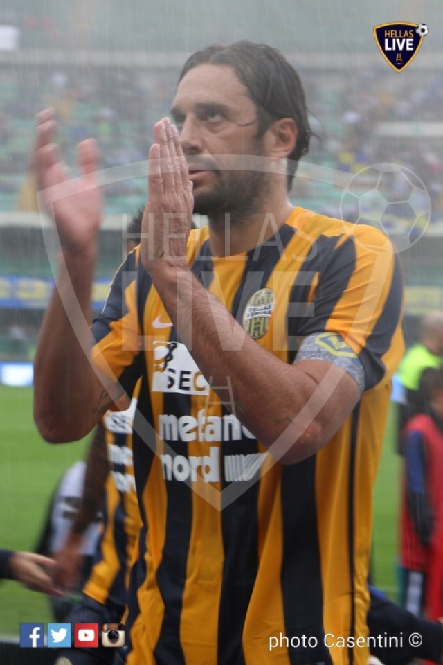 Hellas_Verona_-_Torino_FC_(2416).JPG