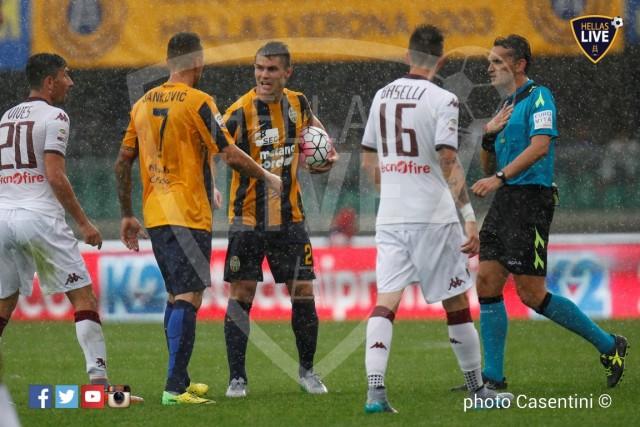 Hellas_Verona_-_Torino_FC_(1794).JPG
