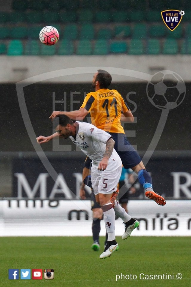 Hellas_Verona_-_Torino_FC_(2190).JPG