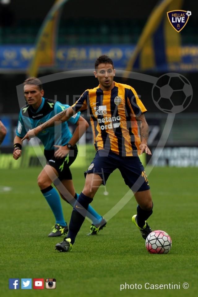 Hellas_Verona_-_Torino_FC_(640).JPG