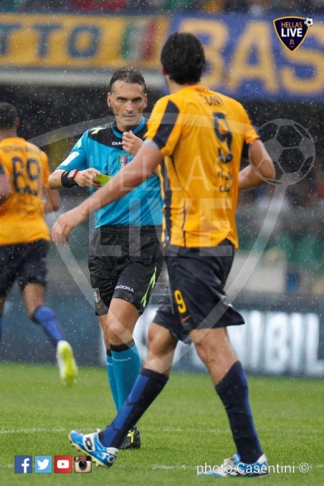 Hellas_Verona_-_Torino_FC_(2262).JPG