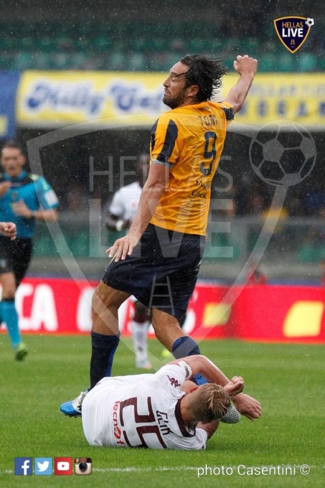 Hellas_Verona_-_Torino_FC_(2012).JPG