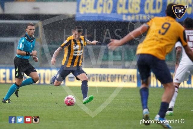 Hellas_Verona_-_Torino_FC_(1693).JPG