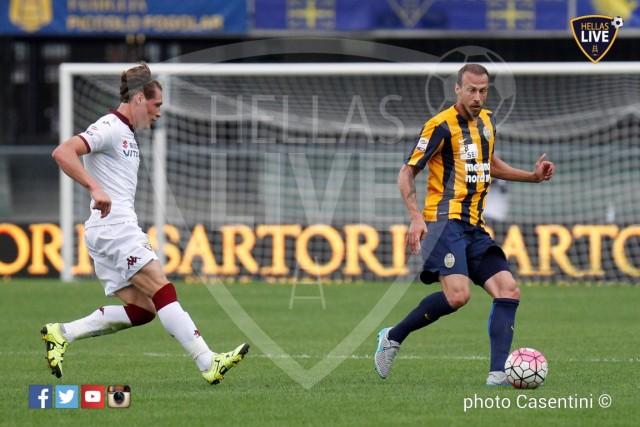 Hellas_Verona_-_Torino_FC_(1236).JPG