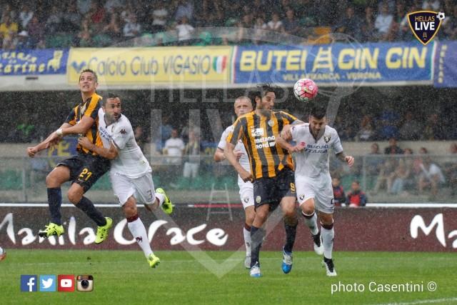 Hellas_Verona_-_Torino_FC_(1814).JPG