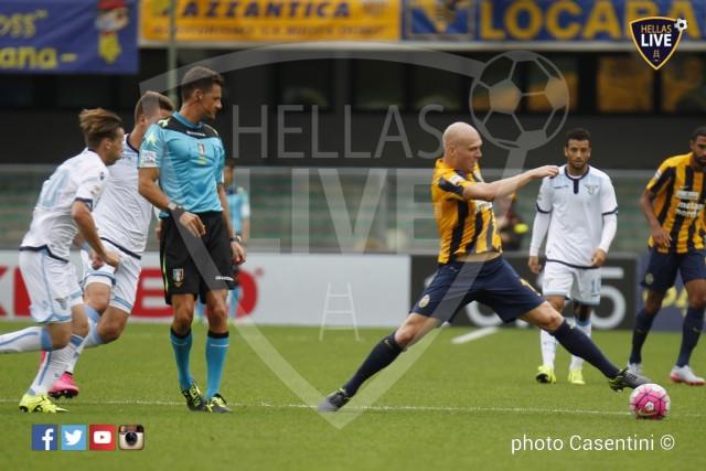 Hellas_Verona_-_Lazio_(367).JPG