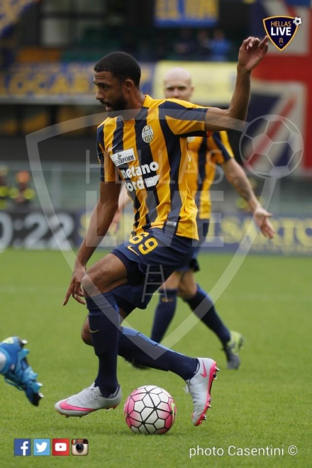Hellas_Verona_-_Lazio_(512).JPG