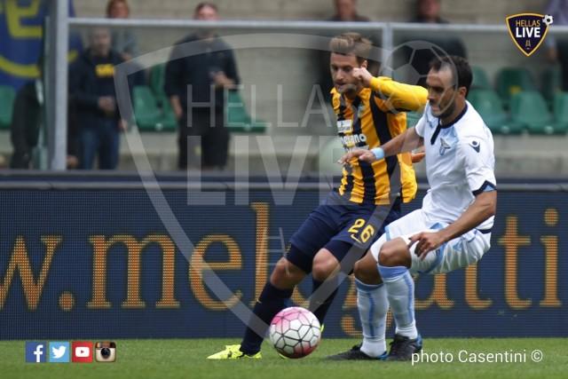 Hellas_Verona_-_Lazio_(487).JPG