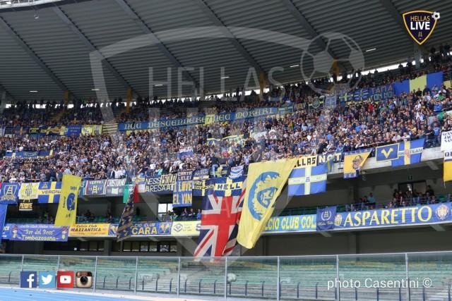 Hellas_Verona_-_Lazio_(1915).JPG