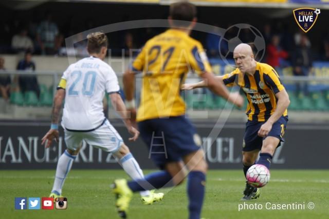 Hellas_Verona_-_Lazio_(371).JPG