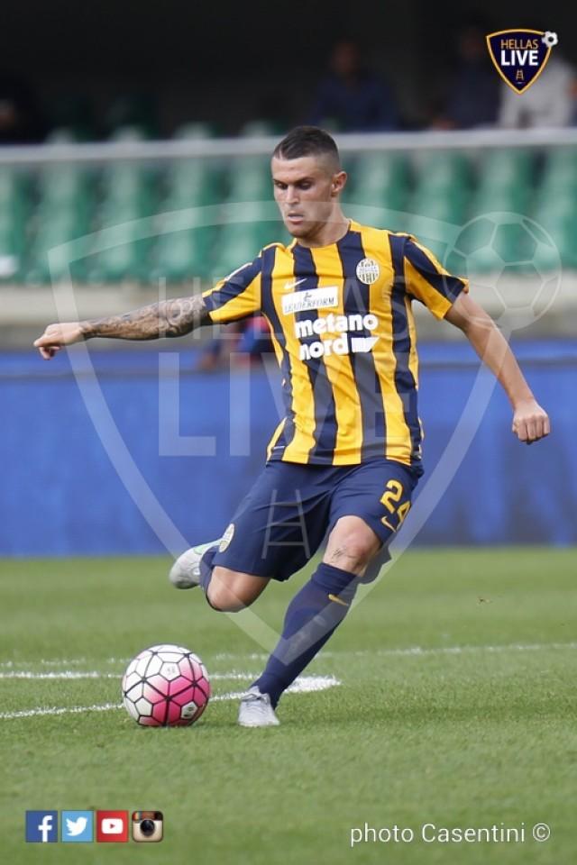 Hellas_Verona_-_Lazio_(1311).JPG