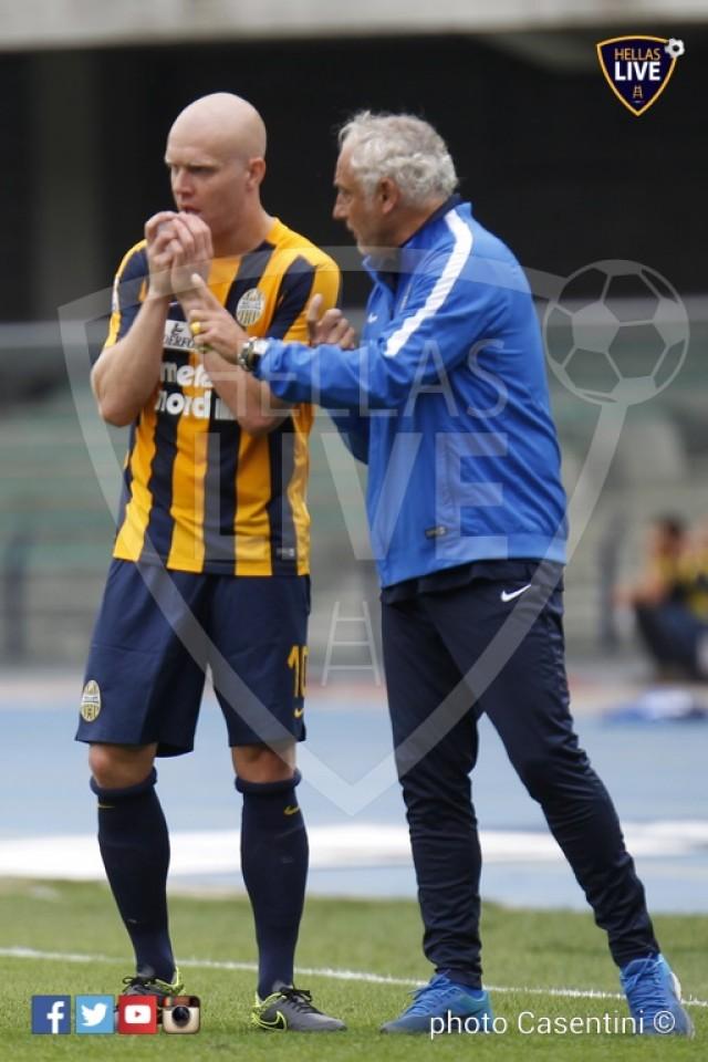 Hellas_Verona_-_Lazio_(556).JPG