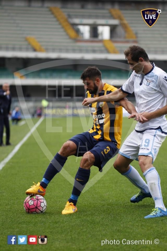 Hellas_Verona_-_Lazio_(1089).JPG