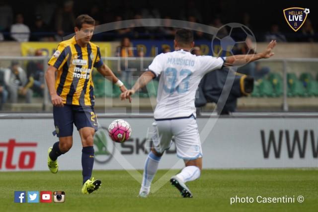 Hellas_Verona_-_Lazio_(260).JPG