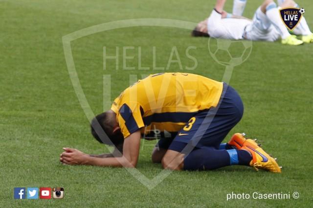 Hellas_Verona_-_Lazio_(1444).JPG