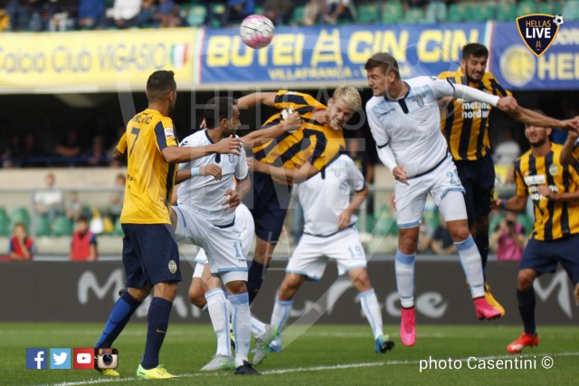 Hellas_Verona_-_Lazio_(1383).JPG