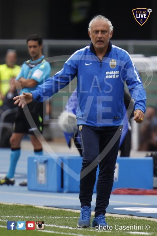 Hellas_Verona_-_Lazio_(388).JPG