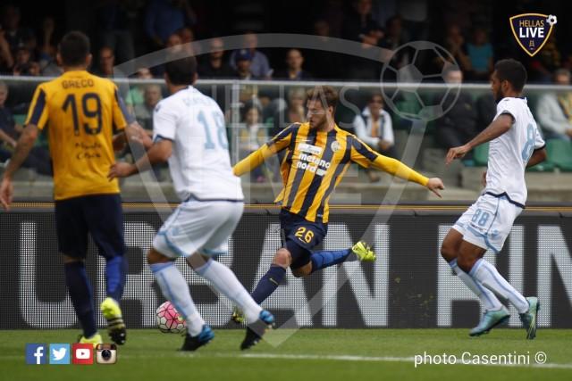 Hellas_Verona_-_Lazio_(325).JPG