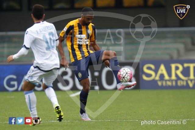 Hellas_Verona_-_Lazio_(497).JPG