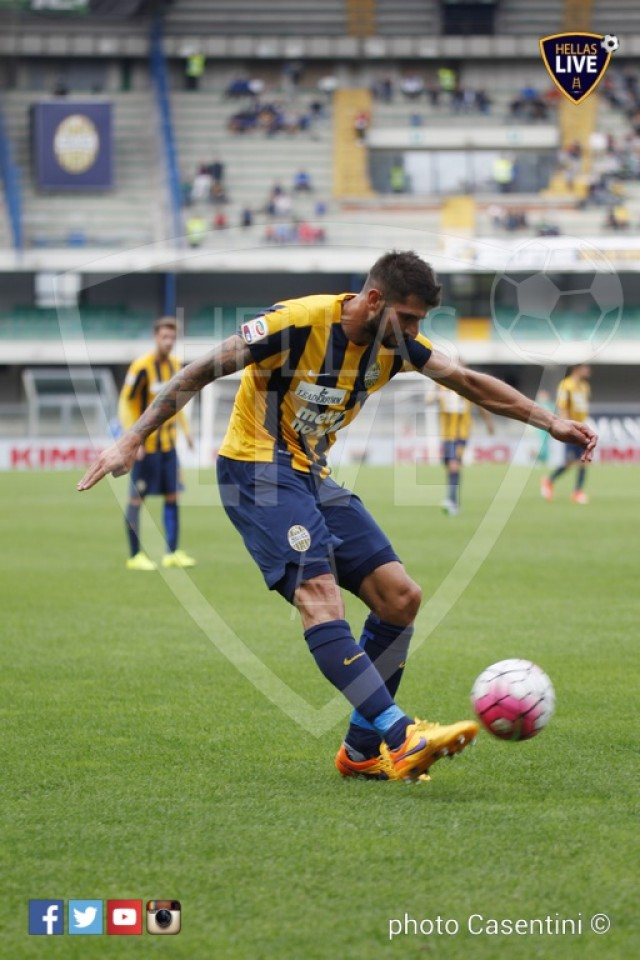 Hellas_Verona_-_Lazio_(891).JPG