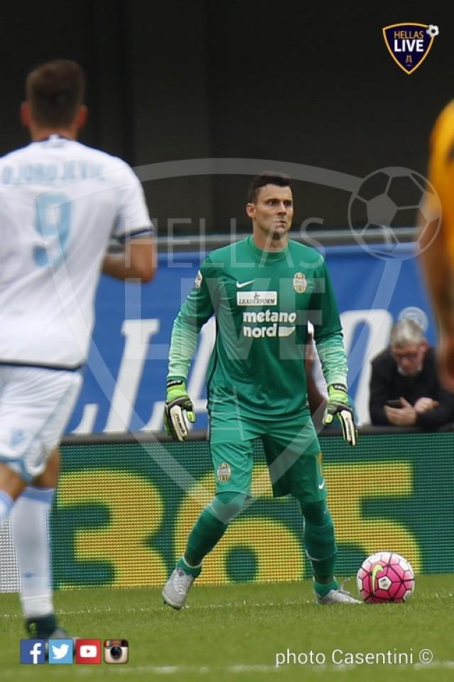 Hellas_Verona_-_Lazio_(447).JPG