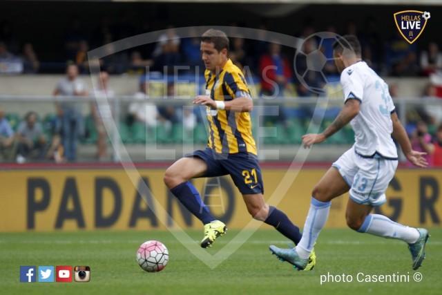 Hellas_Verona_-_Lazio_(308).JPG