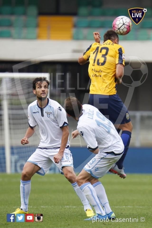 Hellas_Verona_-_Lazio_(924).JPG